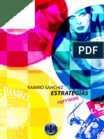 Rmx01-Estrategias Remixes (EPUB)