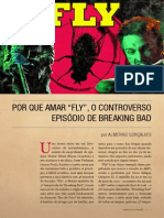 Análise e Opinião - Fly.pdf
