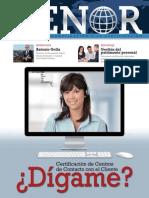 Abril 2013.pdf