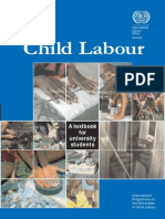 (2004) Child Labour - A Textbook for University Students