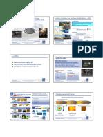 Surface Engineering PJM1