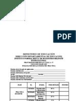Practica Doc 2014 Formatos