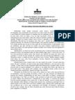 pqensinarlitbrasileiranaescola (2)