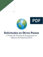 Guia_PCT