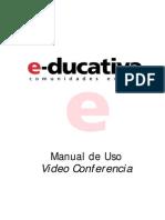 manual_vc_es.pdf