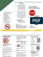 Folleto de Orientación  (Bullying).pdf