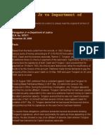 Panaguiton Jr vs Department of Justice(3)