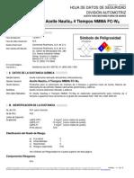 ACEITE 4 TIEMPOS.pdf