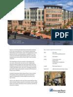 Citron Project Sheet - FPC
