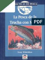 04.+La+Pesca+de+La+Trucha+Con+Mosca