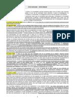 Resumen Etica Practica 1 y 11 P_Singer