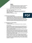 1.1.2. Alimentación neumática e hidráulica (compresor y bomba)