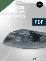 Circuitos El+®ctricos Auxiliares