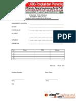 05. Frmulir Pendaftaran PIONERING ACC