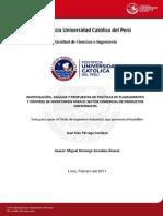 Parraga Condezo Jose Control Inventarios Productos Siderurgicos
