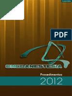 procedimentos2012.pdf
