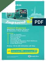 airlink brochure