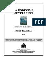 La undecima revelacion.pdf