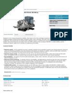 productsheet_1519853 (1)