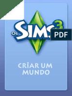 Sims 3 Tutorial