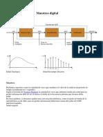 Muestreo digital.pdf