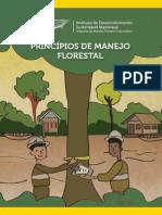 Eb134a17 Eb80 4a58 b3bf 550ca4ef8a5c Cartilha Manejo Florestal Final Baixa