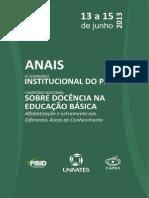 pdf_51