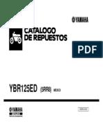 Catalogo_de_repuestos_Yamaha_YBR_125_ED.pdf
