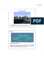 compostagem_aula.pdf