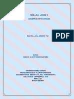 Conceptos Empresariales Mentefacto MARTHA L (1) 2
