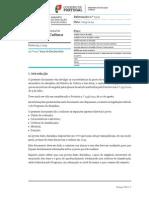 IE_EX_HCA724_2013_retif_.pdf