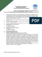 Anexo III Edital Abertura Exame Capacidade Fisica