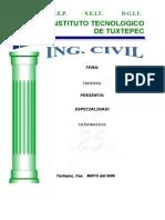 HIDRAULICA BASICA ARCHIVO COMPLETO.doc