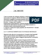 AQ Giopi l'Aquila NEW 02-03-2014