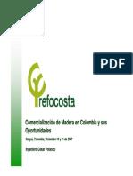5.Comercializacion.de.Madera Cesar.polanco Refocosta