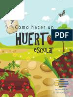 Guia Huerto
