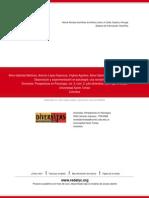 Observación y experimentación en psicología- una revisión histórica (1)