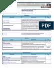 4per_enl.pdf