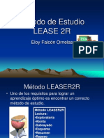 LEASER