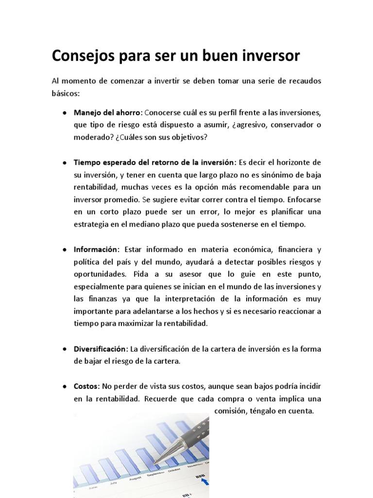 Fantástico Sinonimo Marco Ornamento - Ideas Personalizadas de Marco ...