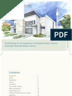 CIC - Brochure