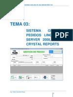tema-03-autenticacion-user-py-gestion-pedidos-130913143342-phpapp01.pdf