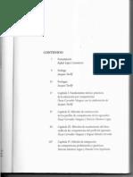 Corvalán y Tardif_competencias