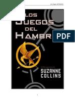 Juegos del Hambre.pdf