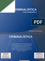 PRINCIPIOS DE LA CRIMINALISTICA.pptx