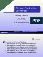 aula04-poligonosinscritos-090827080911-phpapp01