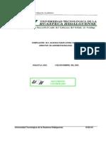 doc_168.pdf