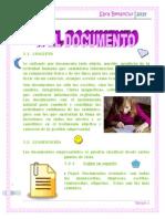 El Documento-Actividad 2
