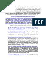 Action-Items - LXIII [Iran, Israel, Guzzardi, Big Government, CPAC]