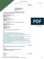 SQL Server 2000 Fragmentation